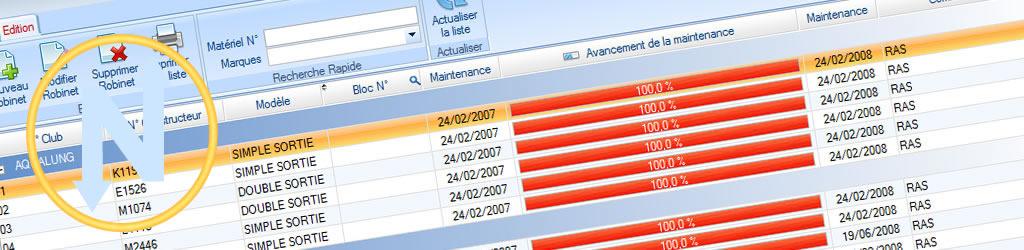 WORD 2007 POUR TÉLÉCHARGER CLUBIC GRATUIT XP