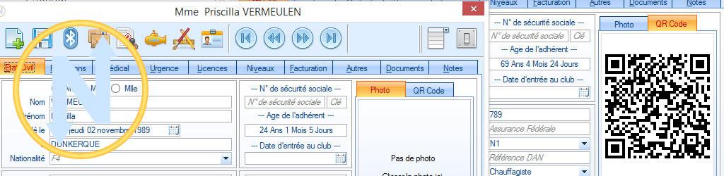 WORD GRATUIT TÉLÉCHARGER POUR XP CLUBIC 2007